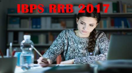 IBPS releases RRB officer scale 1 score at ibps.in, check it before November 5
