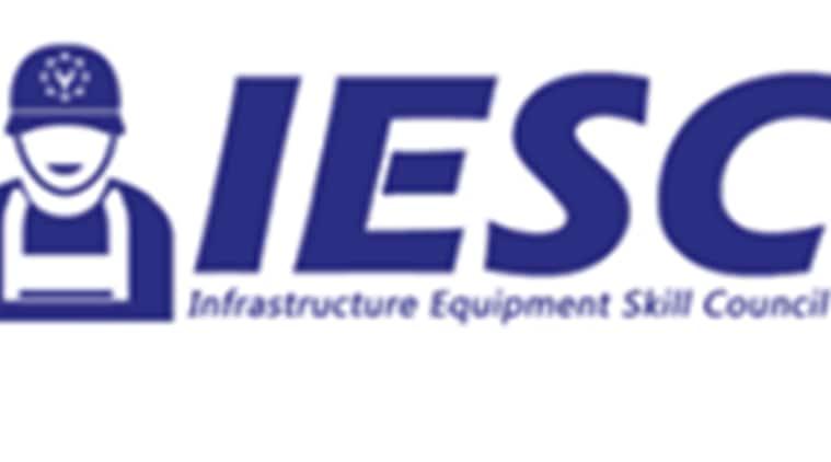 Infrastructure Equipment Skill Council, IESC, Anand Sundaresan, Business news, Indian express news