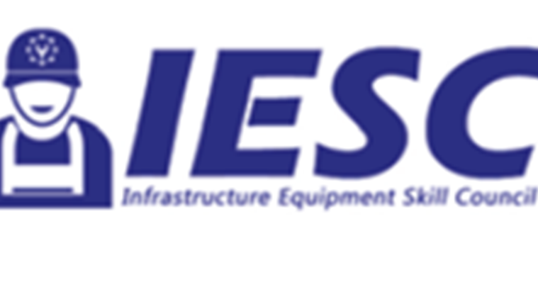 Infrastructure Equipment Skill Council, IESC, Anand Sundaresan, Business news, Indian express news