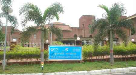 IGNOU courses in the offing: Vedic studies, spiritualism, yoga