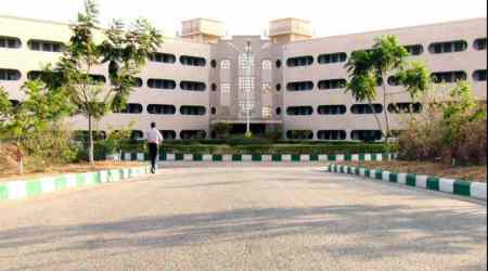 IIIT Hyderabad PhD spring admissions 2018: Apply before November 25 at iiit.ac.in
