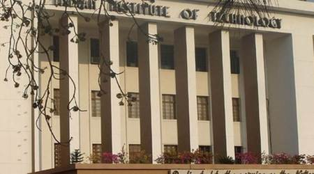 IIT Kharagpur accepts resignation of whistle-blower professor who got relief from formerpresident