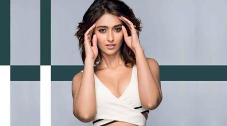 Ileana D'Cruz: I was in two minds about Barfi!