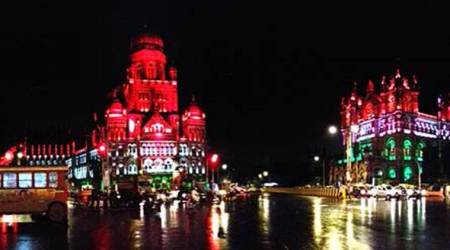 Mumbai: Ground and first floor of Chhatrapati Shivaji Maharaj Terminus building to be vacated for museum
