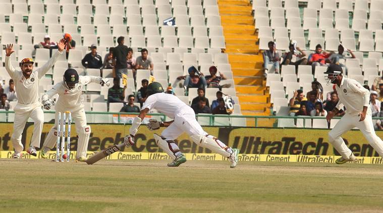 india vs south africa, india tour of south africa, india south africa series schedule, india south africa test series, boxing day, cricket news, sports news, indian express