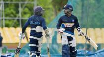 India vs SL Preview: India look to continue dominance