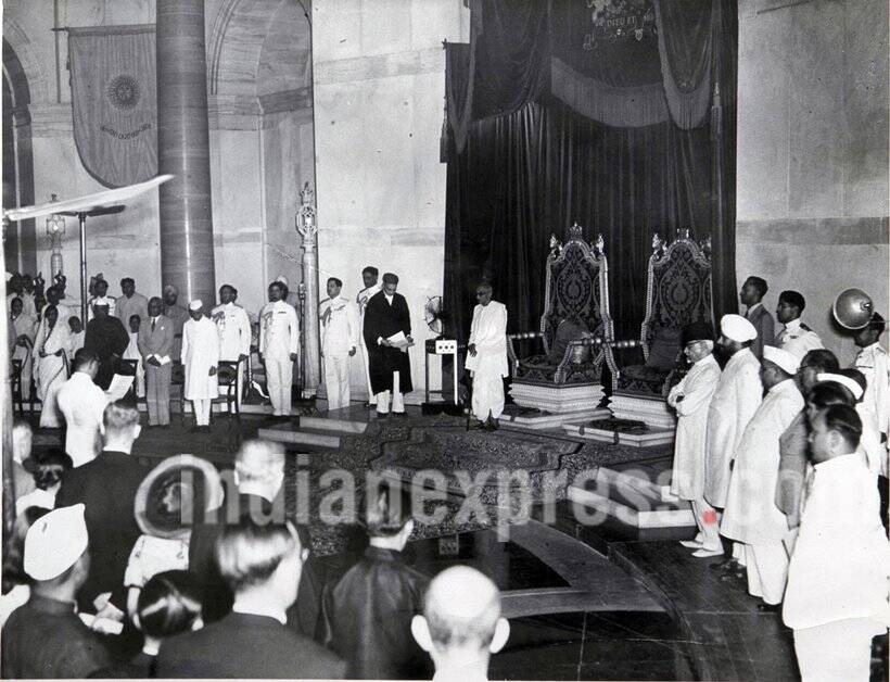 independence day, india independence, 1947, august 15, 1947, independence day photos