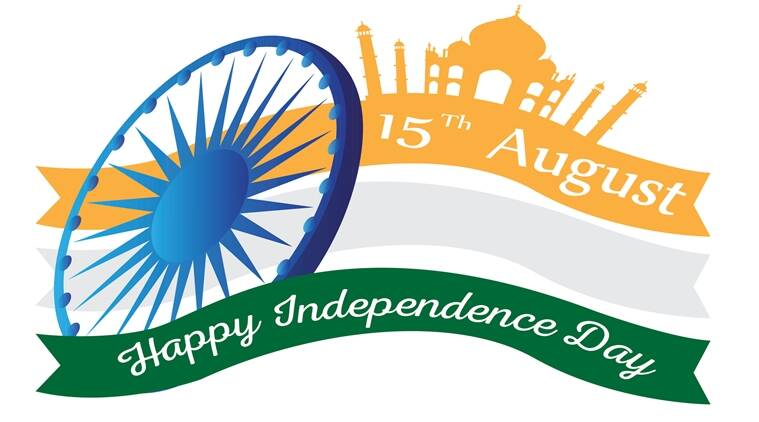 happy independence day 2017 smses whatsapp and facebook