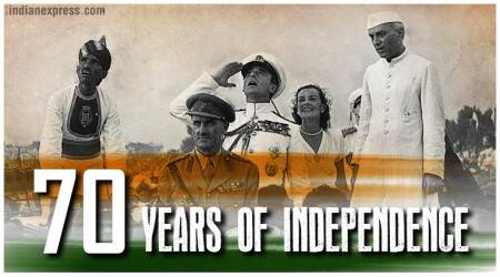 70 years of Independence: Chronicling the journey to August 15 and the struggles of freedom