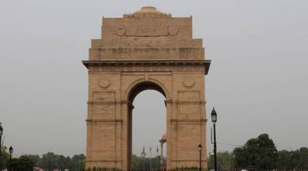 Memorial at India Gate to honour war dead since Independence, to be inaugurated by PM Modi next year