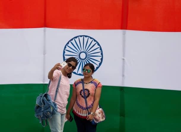 Independence Day, indian independence day, india, independence day india, indian flag, indian tricolour, tiranga, independence day celebrations, indian independence day photos, 71st independence day celebrations, india photos, indian express