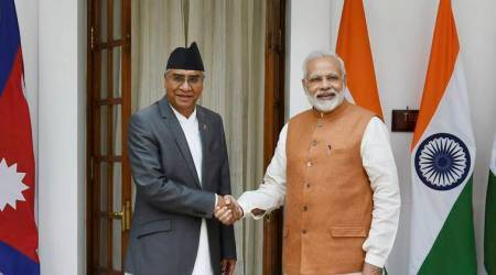 Won't allow any activity against friendly neighbour India: NepalPM
