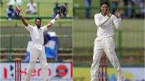 India vs Sri Lanka, Hardik Pandya, Kuldeep Yadav, sports gallery, cricket gallery, Cricket, Indian Express