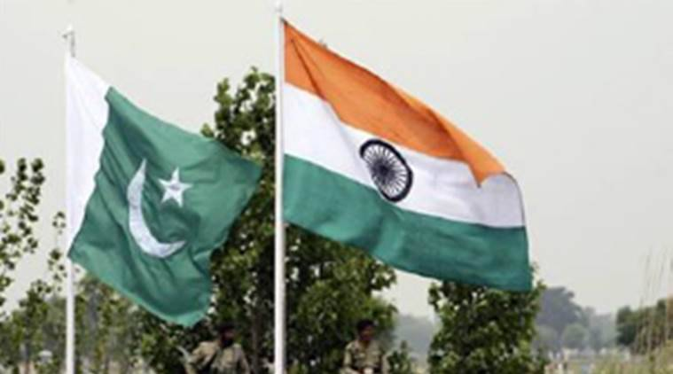 pakistan nationality news, indian emmigrants news, pakistan news, indian express news