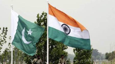 Pakistan grants nationality to 298 Indians in 5 years, says interior ministry