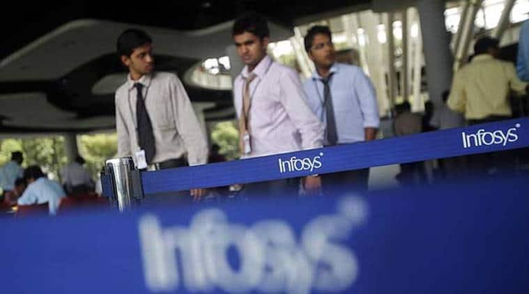 Vishal Sikka resigns, Vishal Sikka, Infosys, Infosys CEO resigns