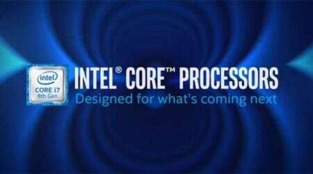 Intel 8th gen processors announced, designed for sleek notebooks, 2-in-1s