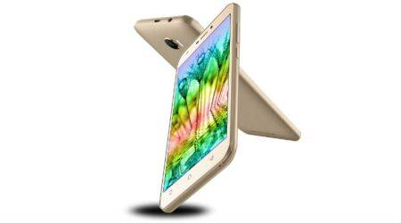 Intex, Intex Aqua Note 5.5, Intex Aqua Note 5.5 price in India, Intex Aqua Note 5.5 features, Intex Aqua Note 5.5 Amazon
