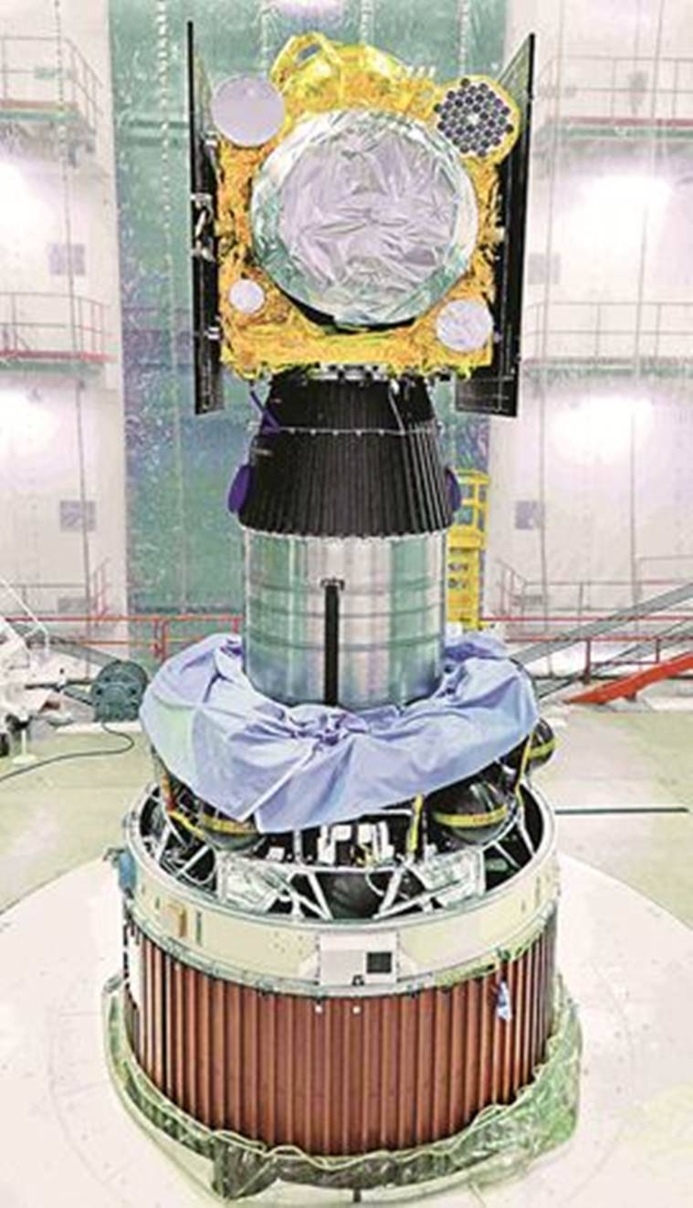isro, IRNSS-1A, IRNSS-1H, Indian Space Research Organisation, PSLV-C39, isro rocket, rocket PSLV-C39, tech news, science news
