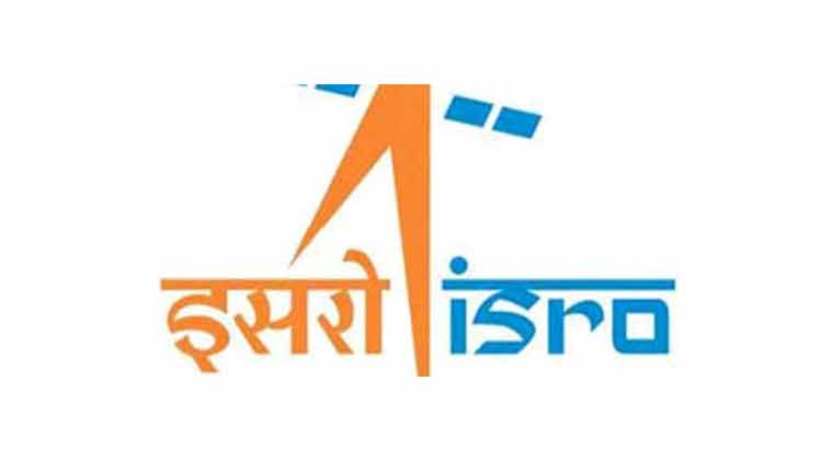 Phase-I trials of early warning system at unmanned crossings over: ISRO