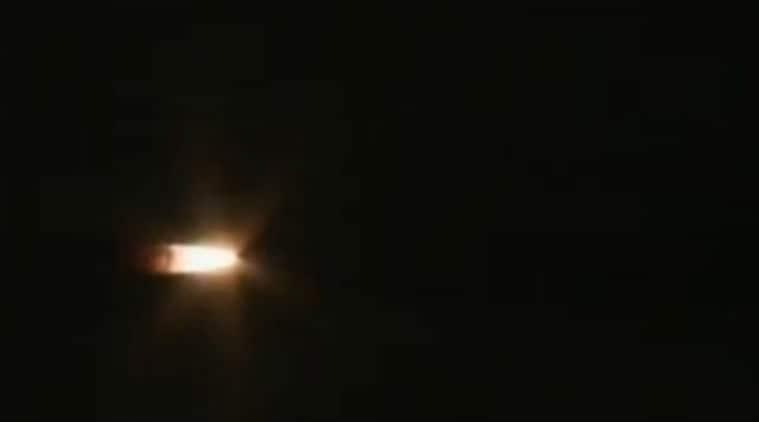 ISRO, ISRO launch fail, ISRO satellite launch fail, IRNSS-1H satellite launch fail, NavIC system, Indian positioning, PSLV fail, ISRO launch, ISRO news