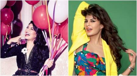 Happy Birthday Jacqueline Fernandez: From her French abode to fitness inspiration, 10 lesser known facts about the Judwaa 2star