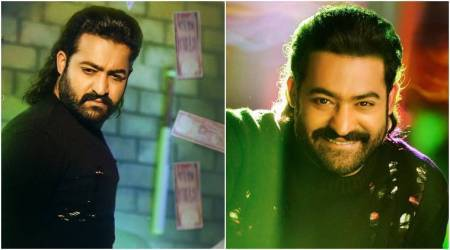 Jai Lava Kusa song teasers: Jr NTR dance performances are a treat for fans. Watch videos