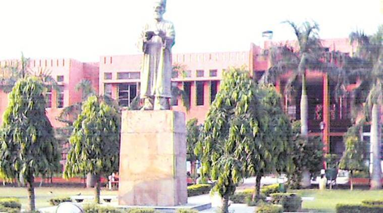 jamia millia islamia, jamia, jmi.ac.in, jamia admissions, jamia courses, jamia millia courses, jamia eligibility, jami ug courses, jamia pg courses, jamia application, education news, indian express