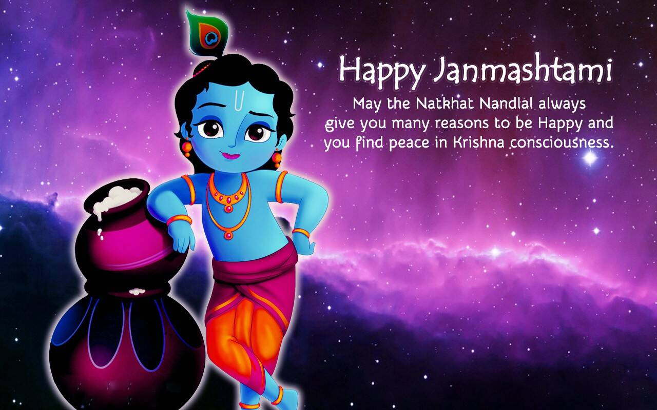 Krishna Janmashtami 2017, janmashtami, janmastami 2017, janmashtami wishes, janmashtami greetings, happy janmashtami sms, krishna janmashtami wishes, janmashtami 2017 wishes, festival of india, lifestyle news