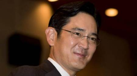 If convicted, Samsung's Lee could be c/o Uijeongbu Prison