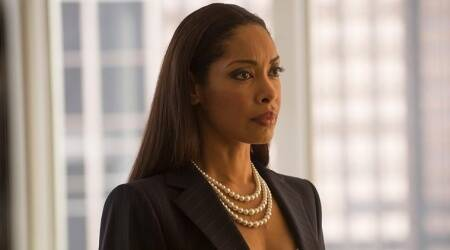 jessica pearson, suits, suits spinoff, suits season 7, suits season 7 finaleac