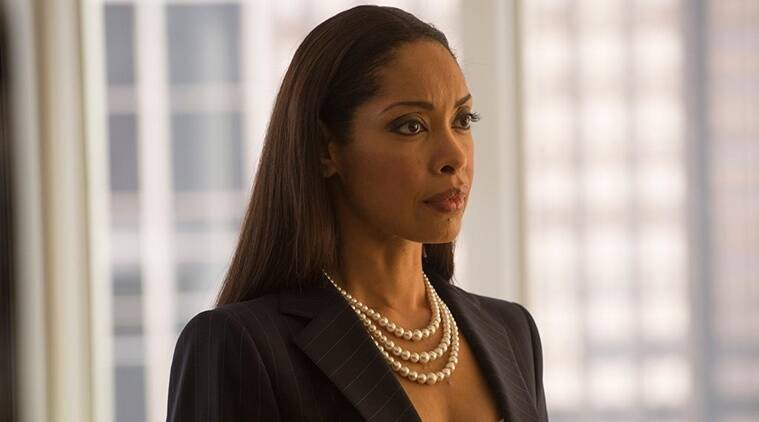 Suits season 7 finale episode to make way for spinoff ...