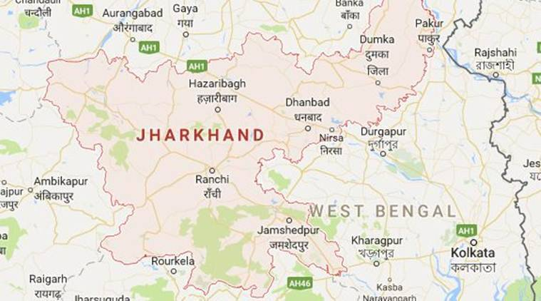 Jharkhand Freedom of Religion Bill, religious conversion, jharkhand tribals, jharkhand news, indian express news