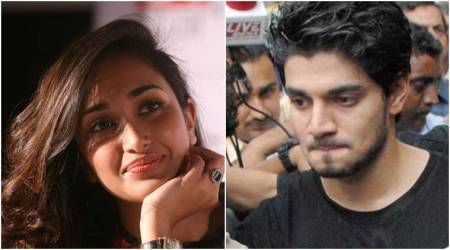 Bombay HC asks Jiah Khan's mother to file affidavit on Sooraj Pancholi's plea