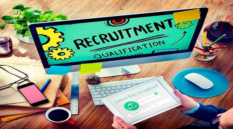 Mumbai: Employment fair offers workshops, mentoring sessions for women
