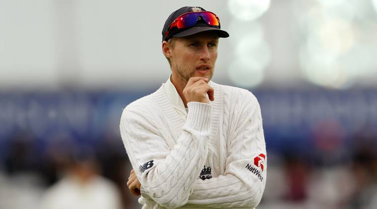 Ashes 2017-18, australia vs england, aus vs england, joe root, michael vaughan, ben stokes, cricket news, sports news, indian express