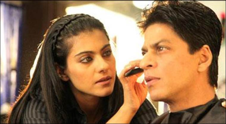 Kajol birthday, happy birthday kajol, kajol date of birth, kajol movies, kajol my name is khan