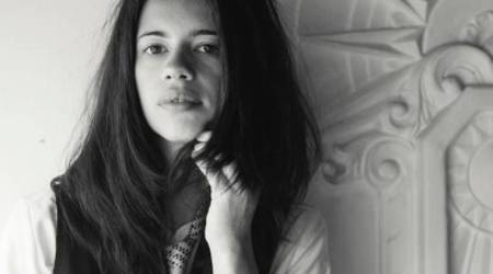 Kalki Koechlin's latest photo has left us speechless
