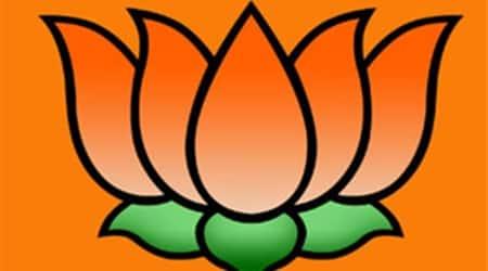 Gurdaspur bypoll, Gurdaspur Lok Sabha bypoll, BJP and Gurdaspur Lok Sabha bypoll, BJP workers news, India news, National news, latest news