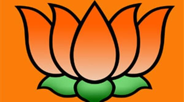 Gurdaspur bypoll, Gurdaspur Lok Sabha bypoll, BJP and Gurdaspur Lok Sabha bypoll, BJP workers news, India news, National news, latest news