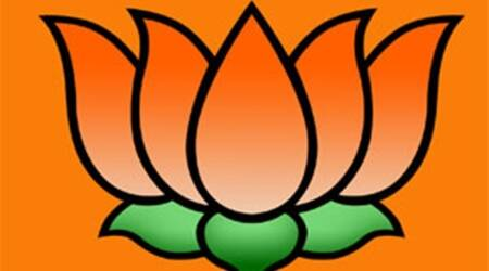 At Buddhist outfit's event, BJP thanks it for help in Uttar Pradesh win