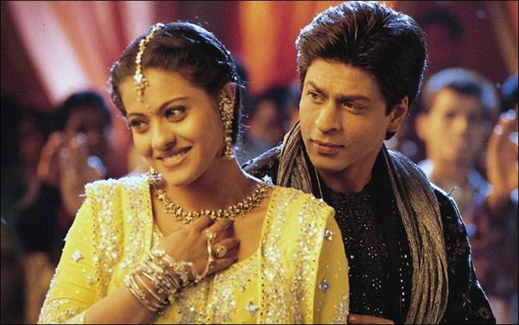 Kajol birthday, happy birthday kajol, kajol date of birth, kajol movies, kajol kabhi khushi kabhi gham