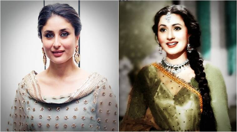 Madhubala S Sister Madhur Brij Says She Wants Kareena