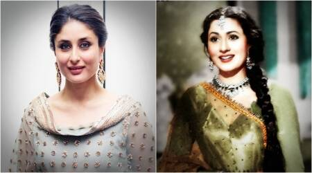 Madhubala's sister Madhur Brij says she wants Kareena Kapoor Khan to play the late actor