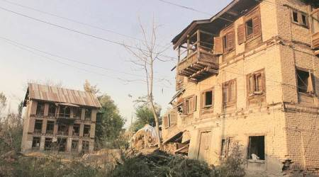 Why Kashmiris want a fair probe into the killings of Pandits, prosecution ofguilty