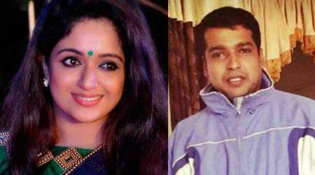 Kerala: Driver drags Dileep's wife into actress assault case