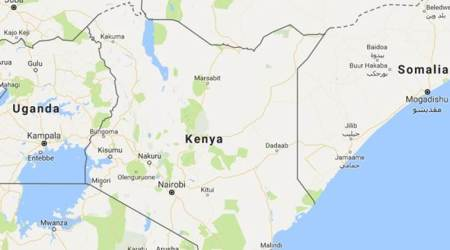 At least eleven dead as post-election unrest erupts in Kenya