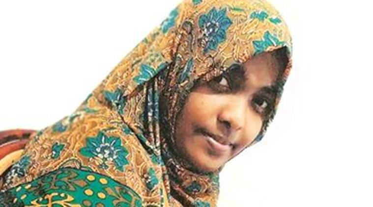 Her journey from Akhila to become Hadiya | India News, The