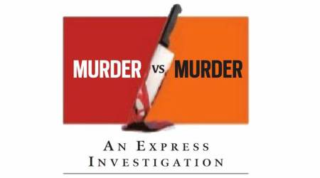 Kerala political murders: Why law doesn't take itscourse