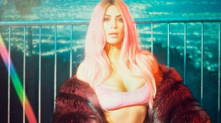 Kim Kardashian, Kim Kardashian nude photoshoot, Kim Kardashian pics, Kim Kardashian pictures, Kim Kardashian images
